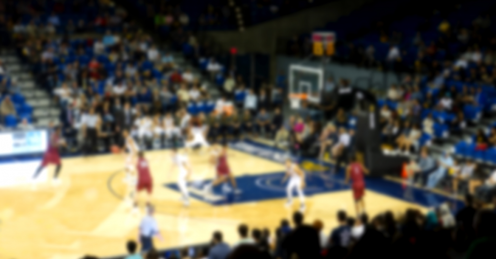 CBS SPORTS TIPS OFF MARCH WITH 12 AUTOMATIC BIDS AWARDED DURING CONFERENCE TOURNAMENT ACTION
