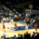 CBS SPORTS TIPS OFF MARCH WITH 12 AUTOMATIC BIDS