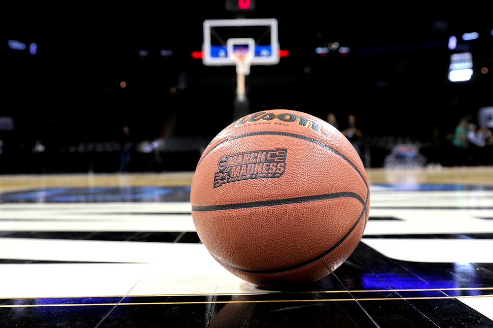 Quotes and Reactions: ESPN College Basketball Analysts Provide Insight as 2021 NCAA Tournament Bracket is Unveiled